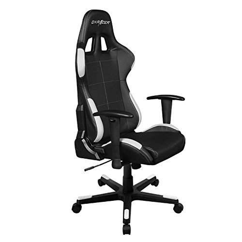 DXRacer Formula Series OH/FD99/NW Gaming Office Chair