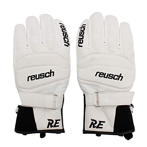 ロイシュ スキーグローブ REUSCH RELATION REU18RE WK 9.0(XL)