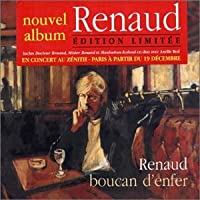 Boucan D'enfer - Limited Edition