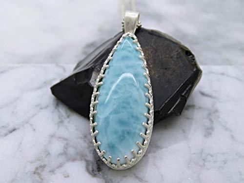 turtle silver pendant