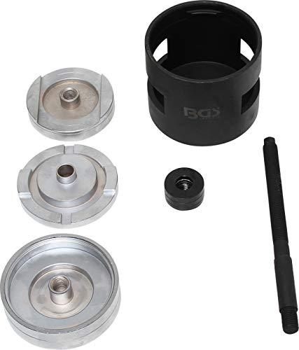 BGS 8845 | Outil montage silenbloc | pour BMW X 5