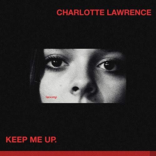Charlotte Lawrence