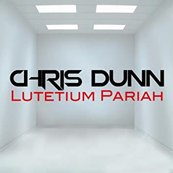 Lutetium Pariah