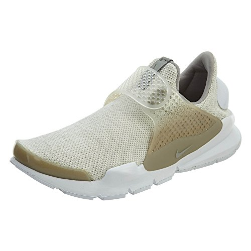 SHOES NIKE SOCK DART SE