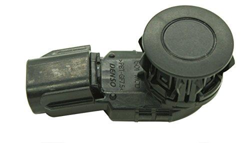 Auto PDC Parksensor Ultraschall Sensor Parktronic Parksensoren Parkhilfe Parkassistent 89341-42030