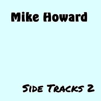 Side Tracks 2