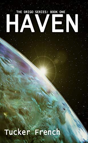 Haven (Origo Book 1)