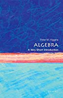 Algebra: A Very Short Introduction (Very Short Introductions)