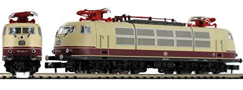 Fleischmann 737811 N E-Lok BR 103.1 der DB