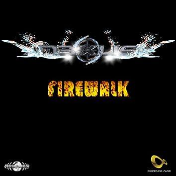 Firewalk  - Single