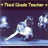 Third Grade Teacher