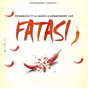 Fatasi