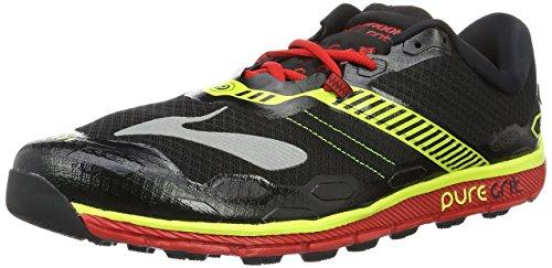 Brooks PureGrit 5, Zapatillas de Running...