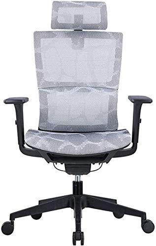 TYX-SS Home Office Stuhl Verstellbare...