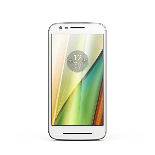 smartphone lenovo p2 Lenovo Moto E3 smartphone