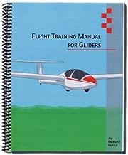Flight Training Manual for Gliders