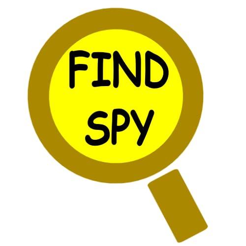Find Spy Apps (Anti Spy)