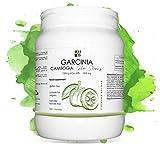 GARCINIA Cambogia EXTRA Fuerte | 1200 mg | 720 mg HCA | 360 cápsulas | quema de grasa | acelera el metabolismo de los lípidos | equilibrio del peso | Producto italiano