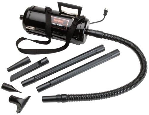 Best Price! Metro Vacuum VNB-73B 1-Quart 4-Horsepower Blower Vacuum