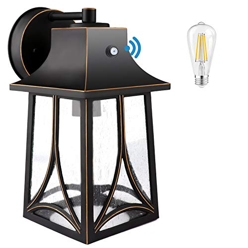 See the TOP 10 Best<br>Small Outdoor Light Fixtures