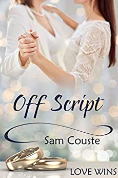 Off Script by [Sam Couste]