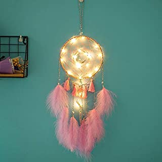Best where can i buy dream catcher Reviews