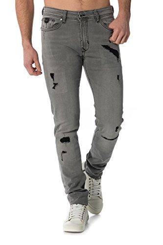 Kaporal Jeans Homme Ezzy Express vernietigen
