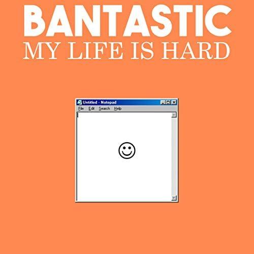 Bantastic