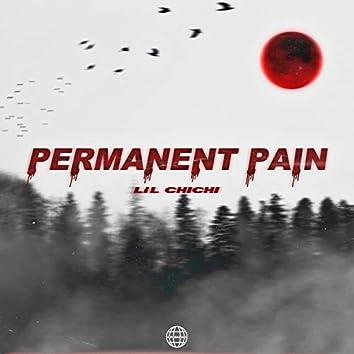 Permanent Pain