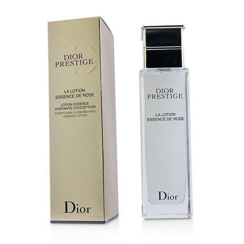 DIOR Hautpflege Außergewöhnliche Regeneration & Perfektion Prestige Lotion 150 ml