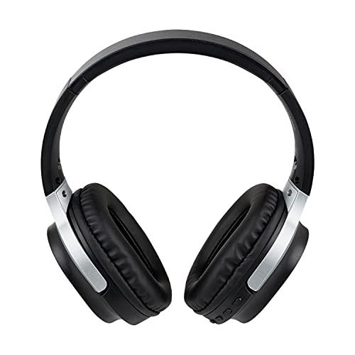 Medion -   E62180 Kopfhörer