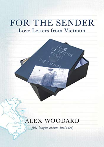 TTS Book] Free Download For the Sender: Love Letters from