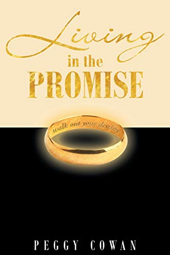 Living in the Promise