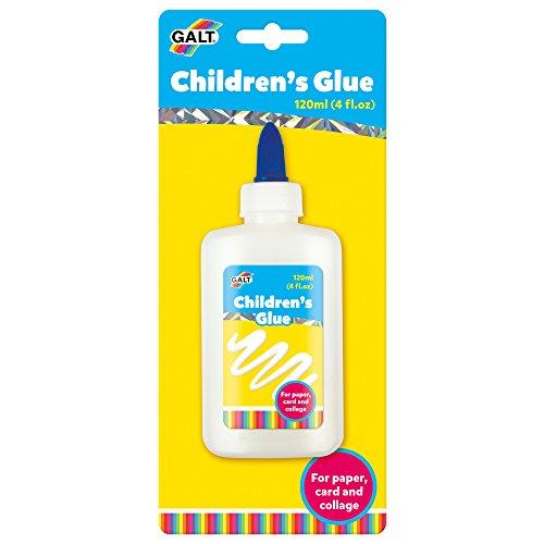 Galt Toys Children's Glue, 120 ml
