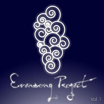 Evensong Project