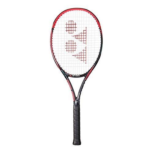 YONEX Vcore SV 98 Tennis Racquet-4 1/2