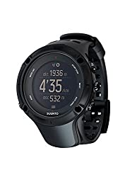 best suunto watch for trail running - Suunto AMbit is a seamingly womens watch because of it slim construction. The Suunto Ambit3 Peak is your ultimate GPS watch for sports and adventure. It guides you every step of the way, providing all you need to progress and stay safe on your quest. Connect your watch wirelessly to your smartphone and use the free Suunto Movescount App