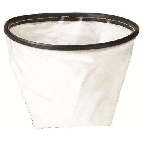 VACMASTER AVPF - Filtro de aspiradora para Cenizas