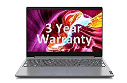 """★Fast 2 Day Delivery ★ New LENOVO 15.6"""" Laptop, 3 Year Warranty Included Windows 10 Pro 64 + Office 2019 Pro Plus Installed By Us(This is not the dreaded 'Windows S' that comes pre installed with these) we install software AMD 3020e Turbo Boost up to..."""