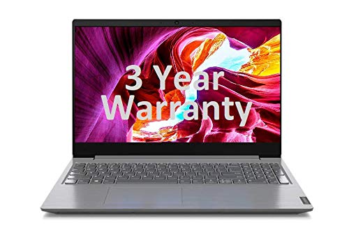 New Lenovo Quad Turbo Laptop, 4GB RAM, 128GB SSD, HD, Win 10 Pro, Office 2019, Wi-Fi, Bluetooth