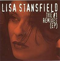 No 1 Remixes