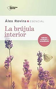 La brújula interior par Álex Rovira Celma