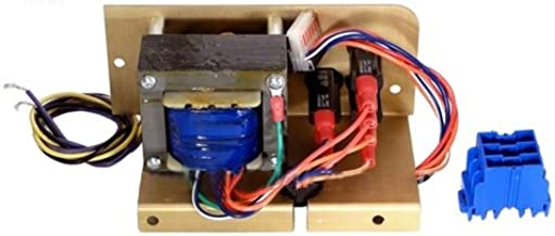 Pentair XFM3BK Transformer Assembly Replacement CP3800 ComPool Pool and Spa Automation Control System