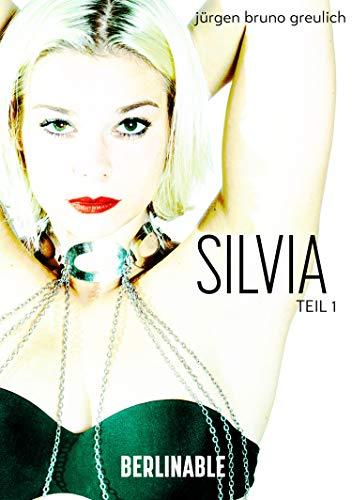 Silvia - Folge 1