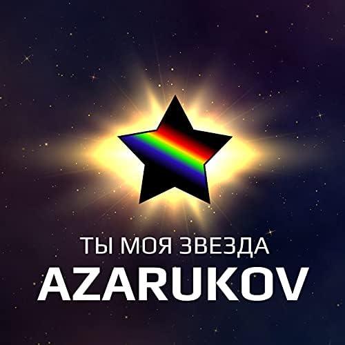 AZARUKOV