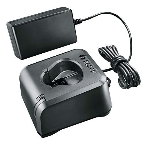 Bosch Ladegerät GAL 12V-20 10,8-12 V - 1600A019R3-20 Schnellladegerät