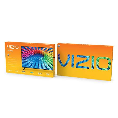 VIZIO V-Series 43