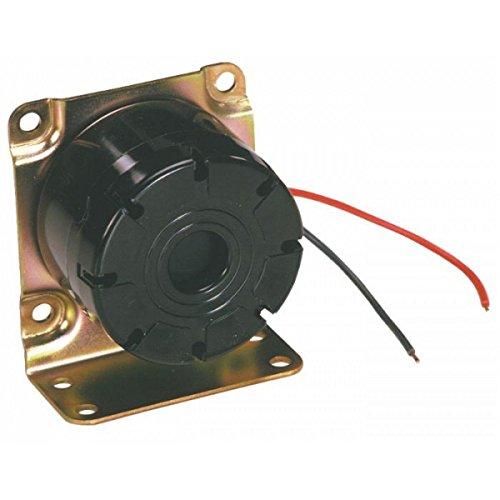Rückfahrwarner Rückfahrkamera 12V Dimmer Sound Energieeffizientere von AMA