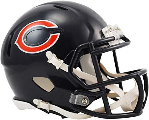 chicago bears helmet - 8