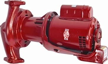 Bell & Gossett 186863LF Pump Bearing Assembly